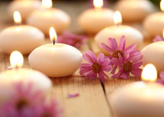 Choosing Complementary Therapies for Breast Cancer