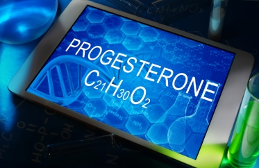 New research sheds light on the role of progesterone in hormone receptor-positive breast cancer.