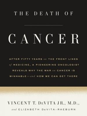 "Reviewing ""The Death of Cancer"""