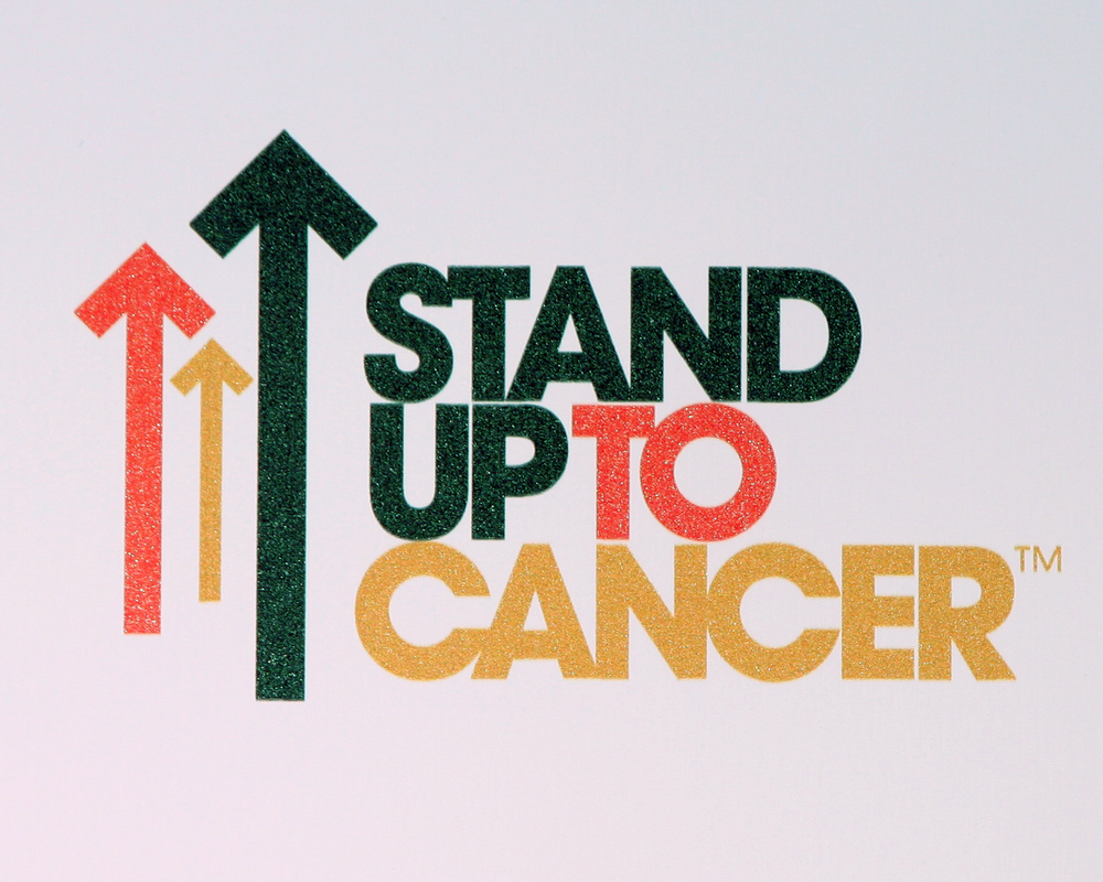 Charity Review Stand Up To Cancer After Twenty Years Cancer Research Blog