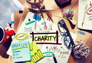 Reviewing the charity, Stand Up To Cancer--its mission, key financials and what it reports about how donations are used.