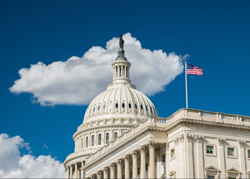 The Metastatic Breast Cancer Access to Care Act will be considered by Congress