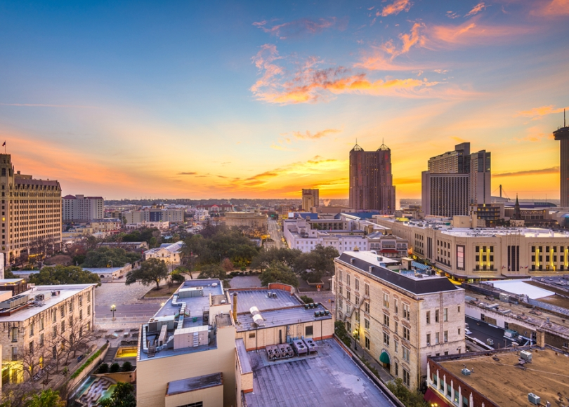 Highlights from the 2020 Breast Cancer Symposium held in San Antonio, Texas