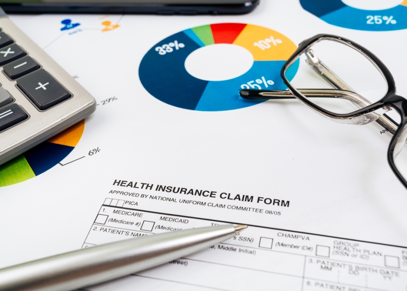 Dealing with the financial toxicity of cancer treatment