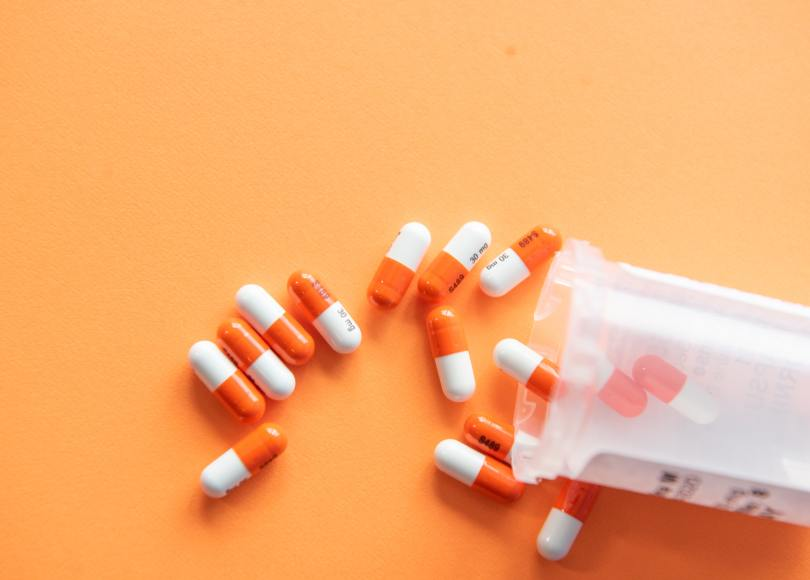Determining the best dose of a cancer medicine for an individual