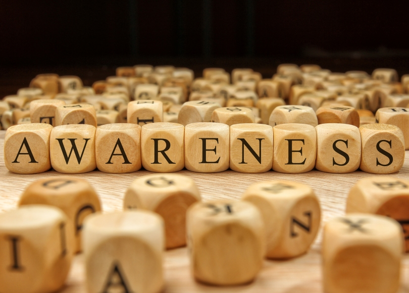 Building informed awareness of breast cancer